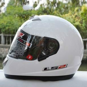 New Arrive Fashion Design Full Face Racing Motorcycle Helmets LS2 FF398 DOT ECE AS/NZS Approved HELMET Free Shipping 4 orders(China (Mainland))