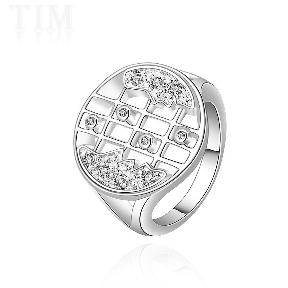 2016 специальное предложение цирконий женщины модный бижутерии кольца для женщин Anillos R402-8 позолоченные новинка палец кольцо для леди кольцо bao chun anillos 925 aneis jz10 bcjz10