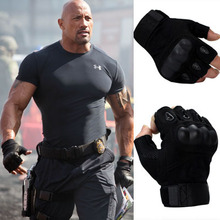 Potencia Bicicleta Tactical Military Gloves Body Training Fitness Sports Weight Workout Exercise breathable Wrist Wrap Luvas(China (Mainland))