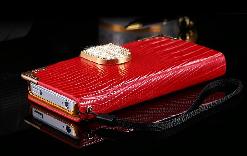 iphone 4S case08