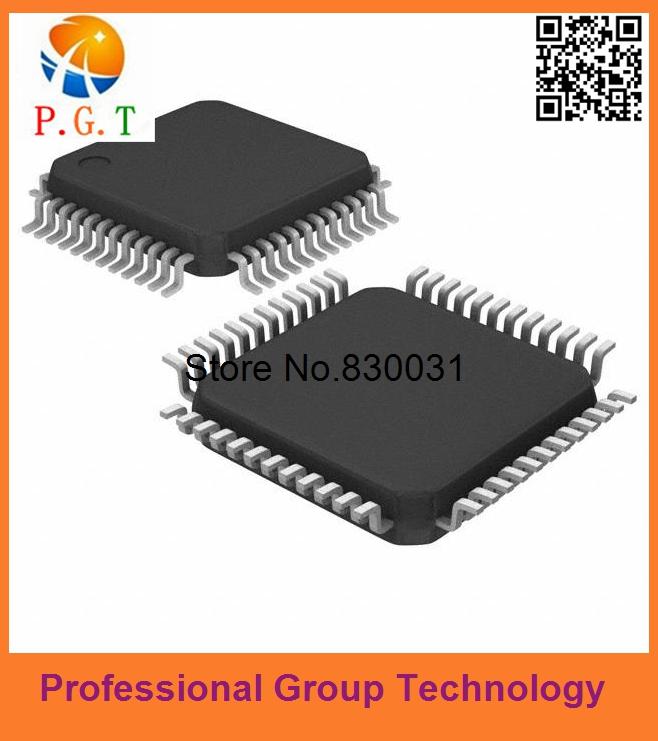 Free shipping 1pcs original SL811HST-AXC IC USB HOST/SLAVE CTRLR 48TQFP Application Specific chips(China (Mainland))