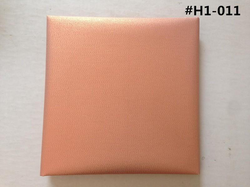 #h1-011 peach