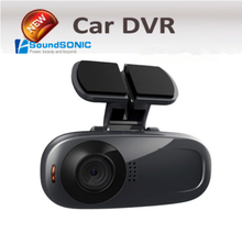 Car DVR Camera Recorder 1080P - Special S100 S150 S160 DVD GPS Multimedia System Auto_Mall store