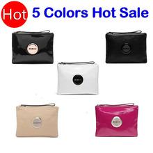 MIMCO Medium Beutel, High-end-privat Luxus PU Flip Leder Handtasche MIMCO Tasche Frauen Mini MIMCO Marke Reisebrieftasche(China (Mainland))
