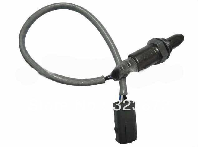 Oxygen O2 font b Sensor b font Lambda font b sensor b font for nissn 22693