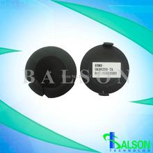 Auto laserjet spare parts for OKI data B6200/6300 toner reset chip for oki b6200 b6300 printer chips 52114501(China (Mainland))