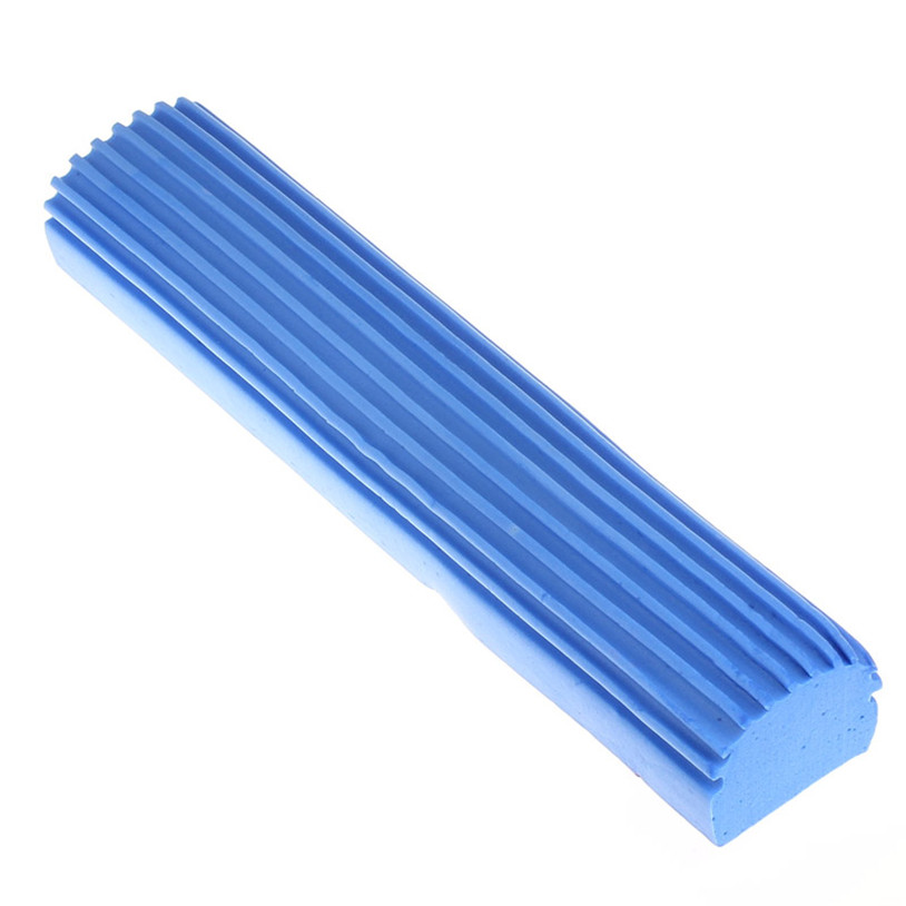 PVA Sponge Foam Rubber Mop Head Replacement Home Floor Cleaning Absorbent quality first(China (Mainland))