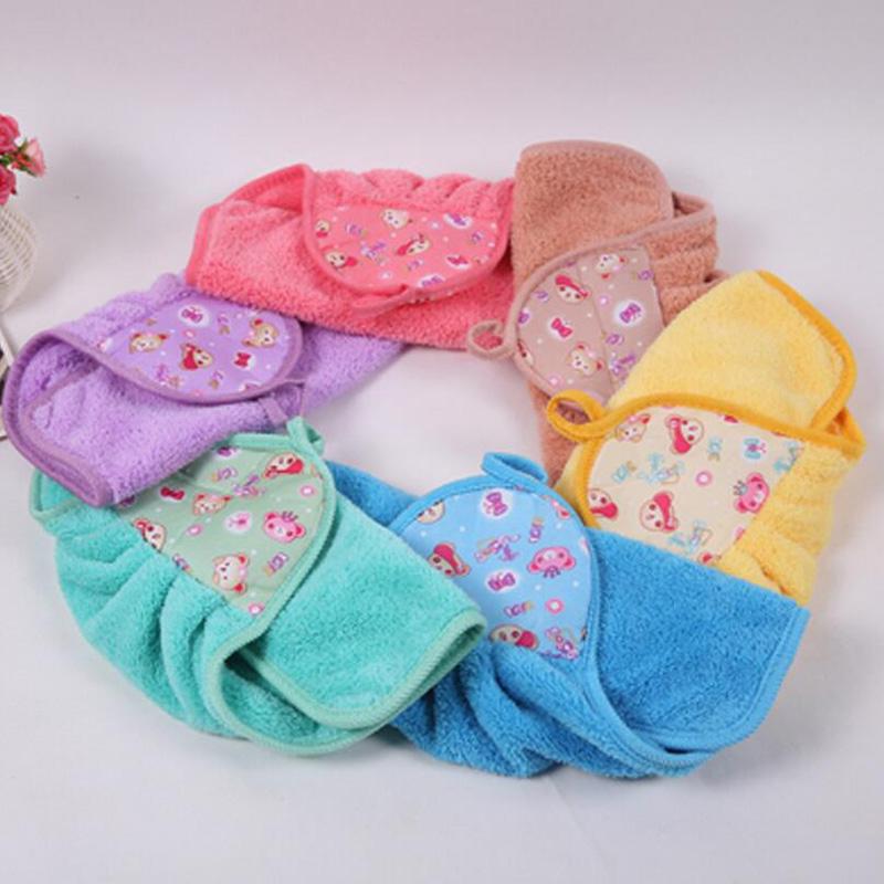 Online Buy Wholesale Irregular Towels From China Irregular