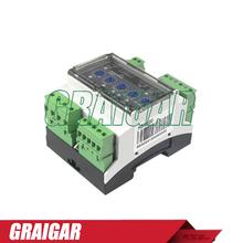 New SmartGen HSM300 Synchronous Module(China (Mainland))