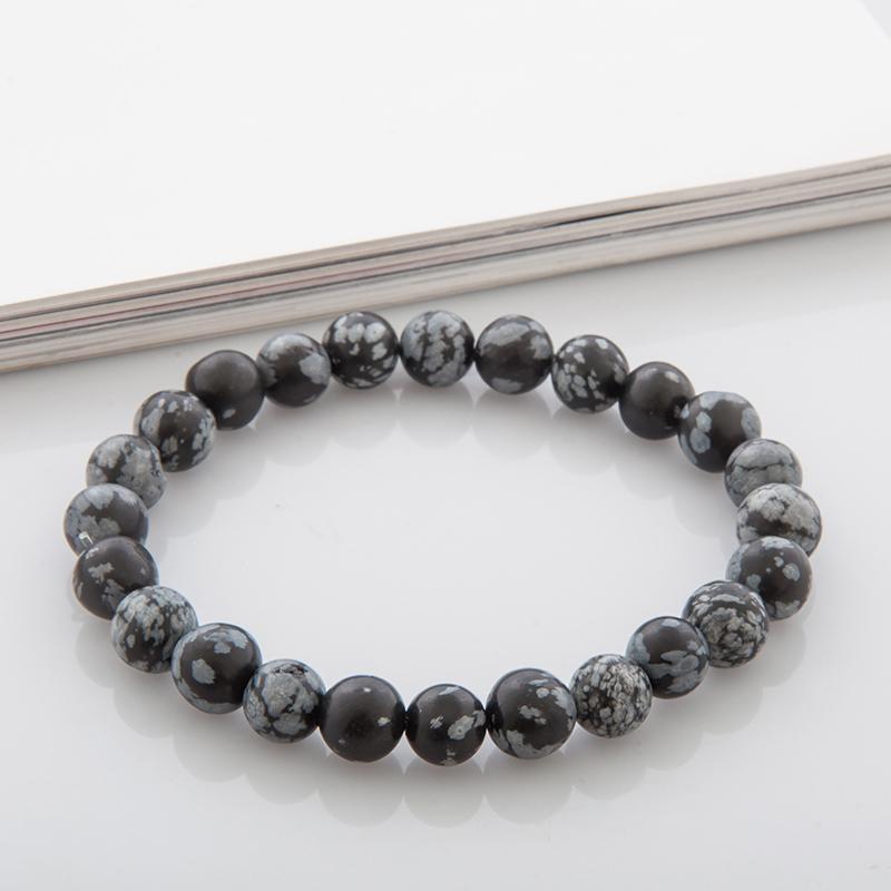 High Quality Tiger Eye Buddha Bracelets Natural Stone Lava Round Beads Elasticity Rope Men Women Bracelet