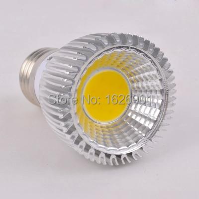 led 2015 New Direct Selling U-shaped Ce Bombillas Led 1pcs Ultra Bright 85-265v Dimmable Cree Led Cob Spot Down Light Bulb(China (Mainland))