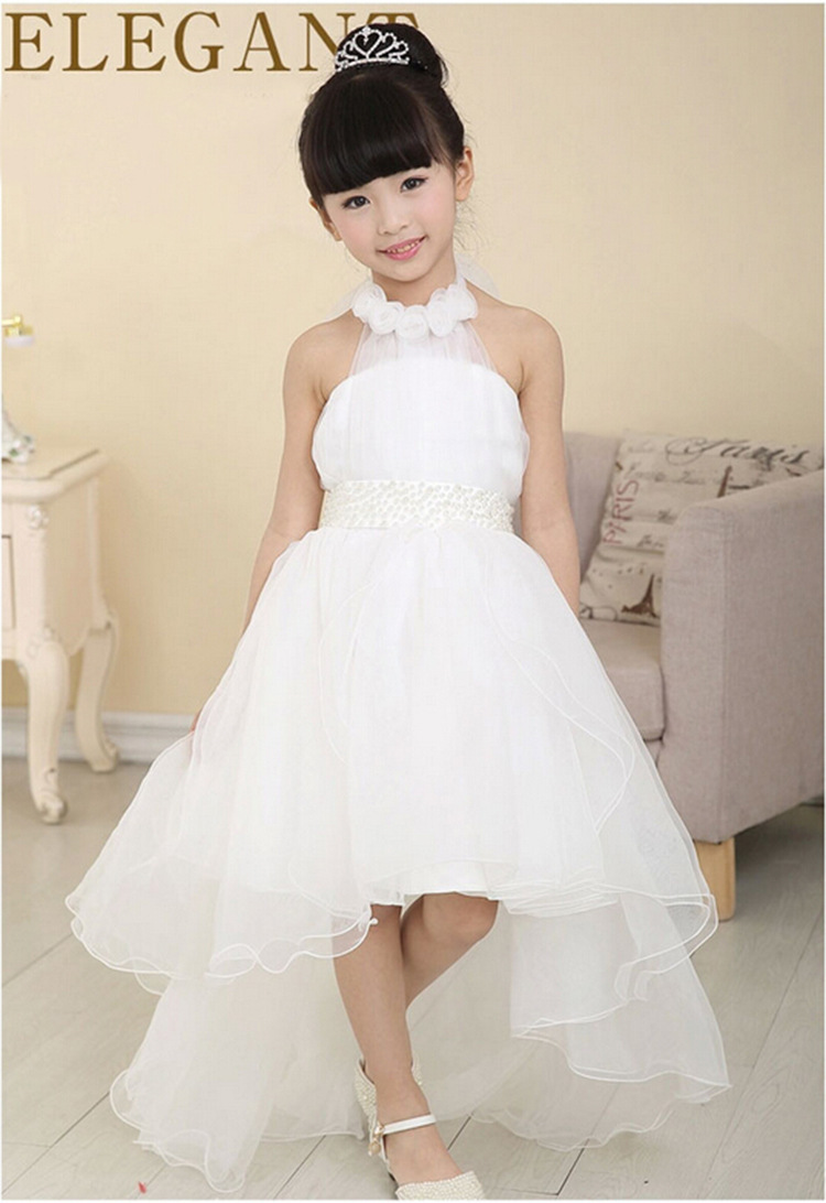 2015  New Summer  party dress   kids dancer dress  princess  dress for girl  set ready Free shipping  dresses in stock<br><br>Aliexpress