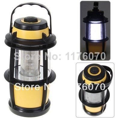 16 LED Bivouac Camping Lantern Light Lamp Travel Outdoor Exercise Equipment,camping lantern,portable light,camping equipment(China (Mainland))