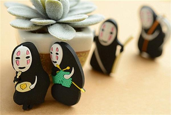 Image gallery japanese cute gifts for Japanese inspired gifts