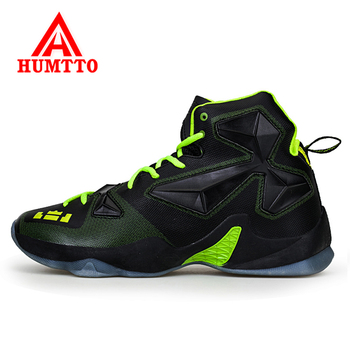 Brand 2017 Men Basketball Shoes Breathable Athletic Sports Shoes Women Outdoor Basketball Sneakers, Male Zapatillas De Basquet