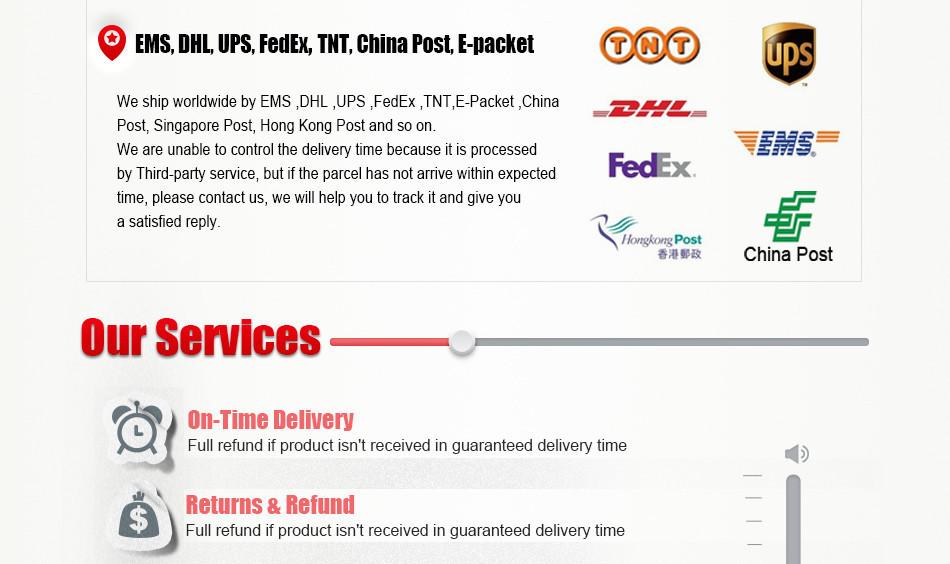 100% Original xiaomi power bank 10000mAh Mobile Backup powerbank 10000 bateria externa Universal Charger for cellphone