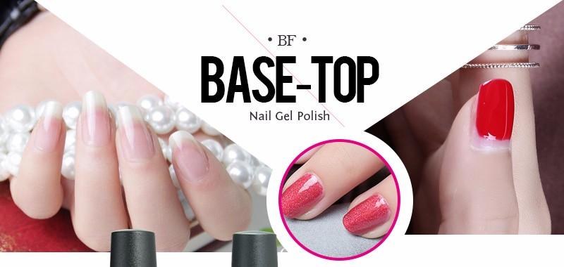 Base-Top_01