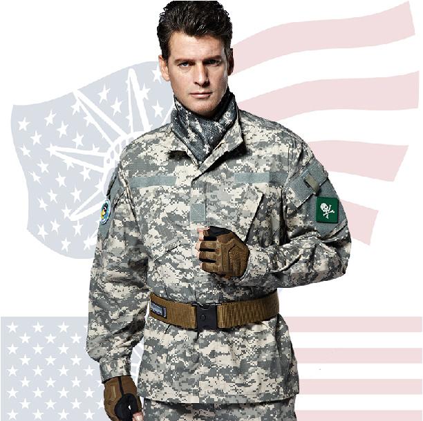 Американская Военная Одежда Интернет-Магазин
