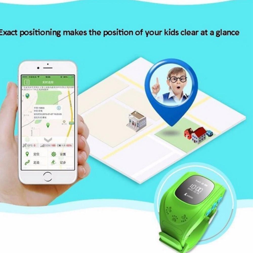 ถูก จีพีเอสsmart watchติดตามกันน้ำนาฬิกาสำหรับเด็กเด็กเด็กsmart watchกับsos googleแผนที่ปุ่มgsmโทรศัพท์นาฬิกาข้อมือ