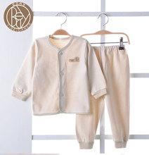2016 Hot Baby Clothes Cotton Pijamas Newborn Baby Girl Sleepwear  Pajamas Suit Set baby boy Clothes pijamas infantil(China (Mainland))