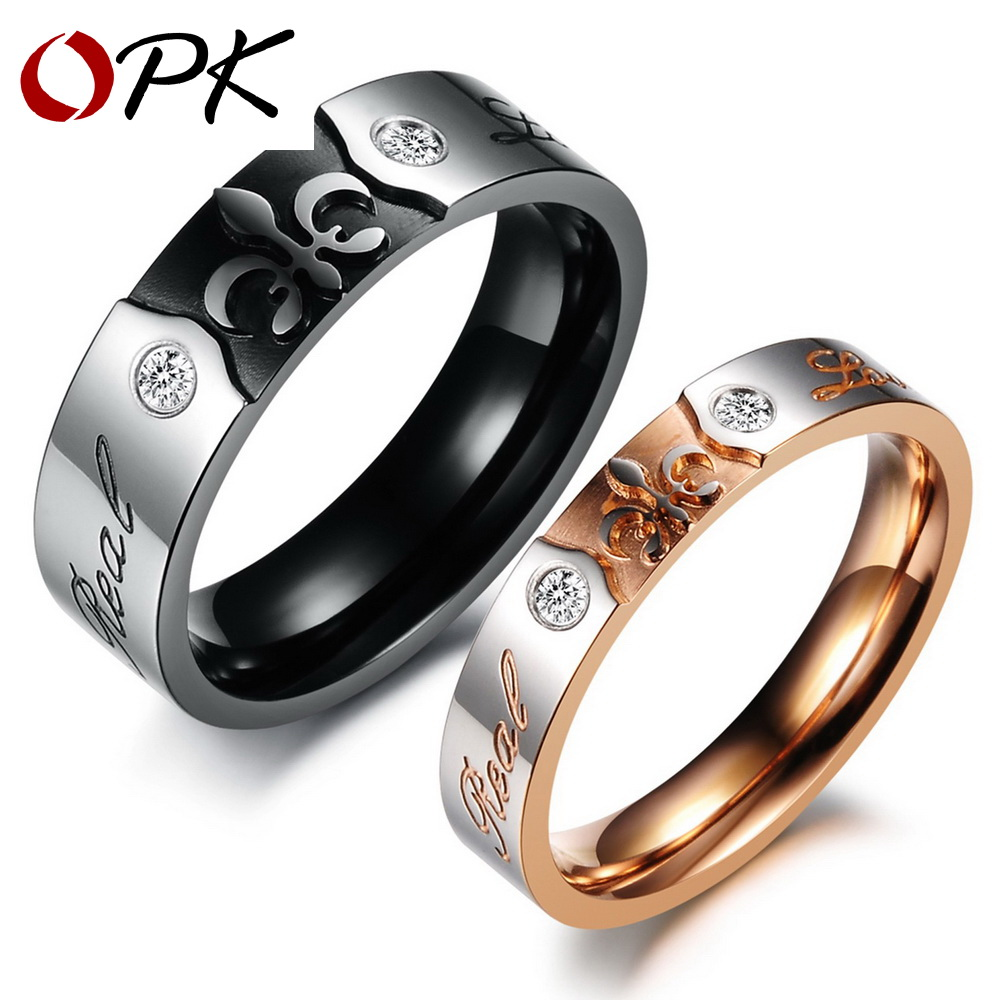 Different Styles Of Wedding Rings Different Styles Mixed Order 20pcs Lot Lovers 39 S Wedding