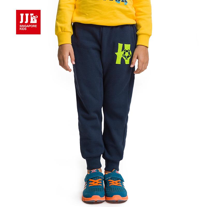 boys pants kids pants children trousers kids clothes boys trackpants trousers 2016 children clothing children trackpants