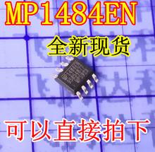 home furnishings MP1484 MP1484EN - LF Z SOP8 LCD power chips--FTD2 Fashion Express co., LTD store