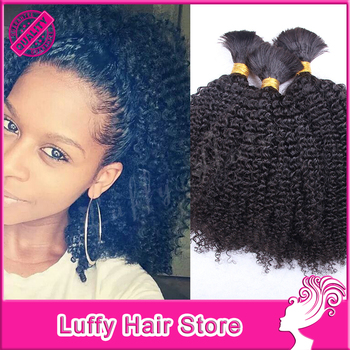 human kinky braiding hair lookup before ing