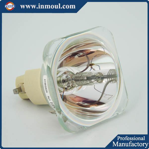 Original Projector Bare Lamp EC.J5400.001 Osram P-VIP180-230 E20.6 for Projector ACER P5260 / P5260i<br>