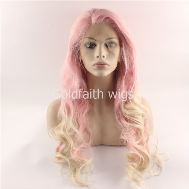 Can You Dye Synthetic Lace 82