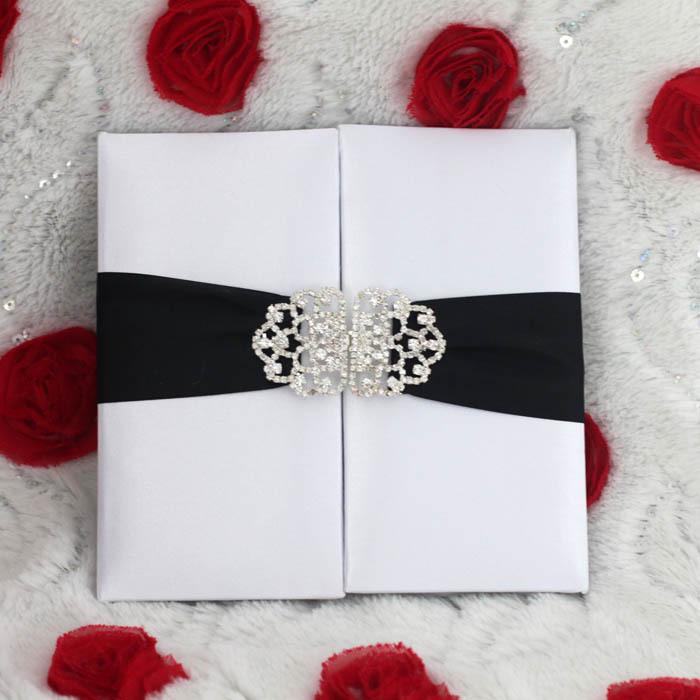 elaborate boxed wedding invitations 28 images 3 box wedding