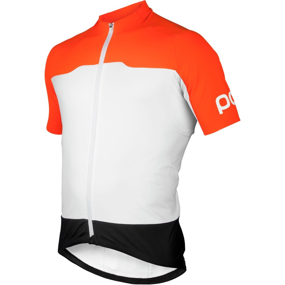 2016 New Arrival Pro Team Summer Short Sleeve Cycling Jerseys/Bike Sports Clothing Cycle Bicycle Clothes Ropa Ciclismo(China (Mainland))