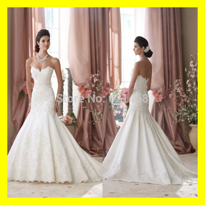 Off white wedding dresses cute short plus size second for Off white plus size wedding dresses