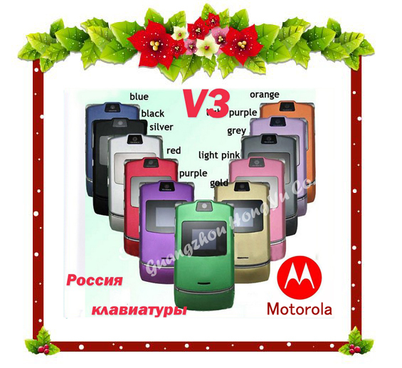 Online Get Cheap Good Phone Messages -Aliexpress.com | Alibaba Group