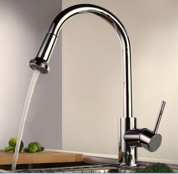Kitchen Sink Outlet: Aliexpress.com : Buy Freeshipping Kitchen Sink Copper