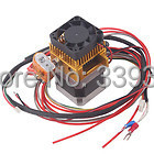 12/24V Fan 3D Printer head Makerbot 3D Printer single exturder MK8 Extruder Free Shipping