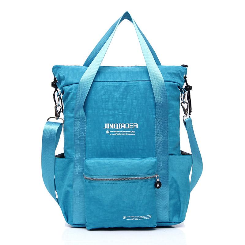 New 2015 Shoulder Bag Computer Bag kipleds Backpack Schoolbag Monkey Bag  Men and Women Mochila Feminina Bolsas