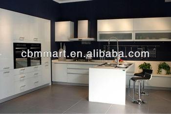 wooden kitchen cabinet,modern kitchen cabinet