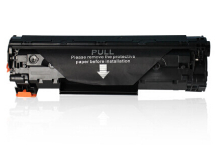 Free shipping For HP 285A CE285A toner cartridge for HP  Pro P1102/M1130/M1132/M1210/M1212nf/M1214nfh/M1217nfw laser printer<br><br>Aliexpress