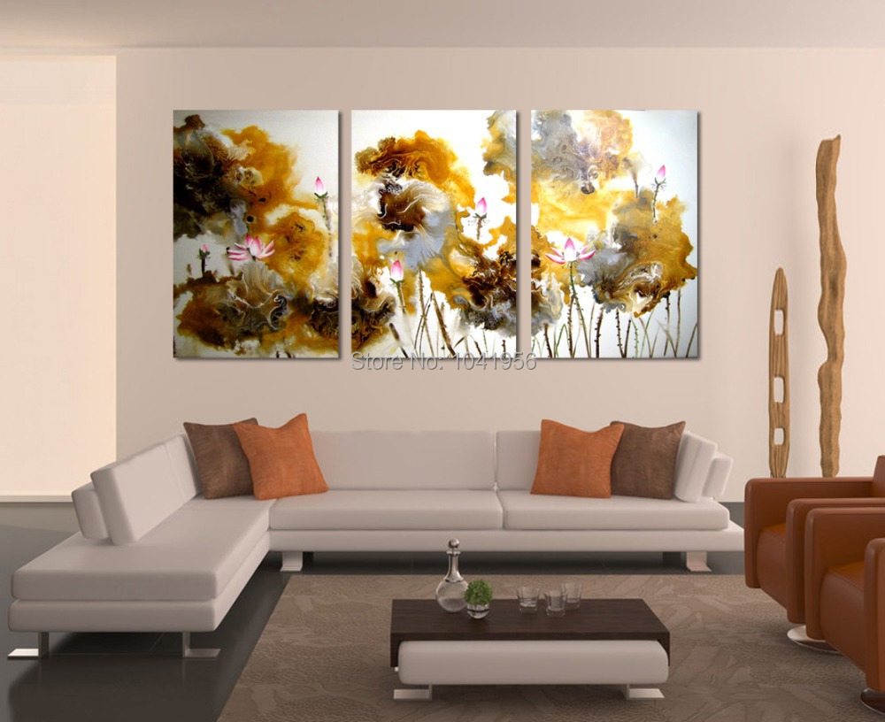 3 canvas wall canvas painting painting