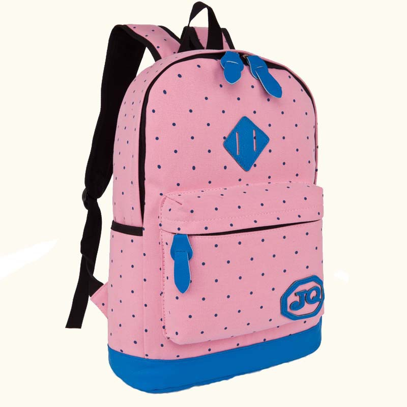 Top Backpacks For High School Students - best backpacks guy ...