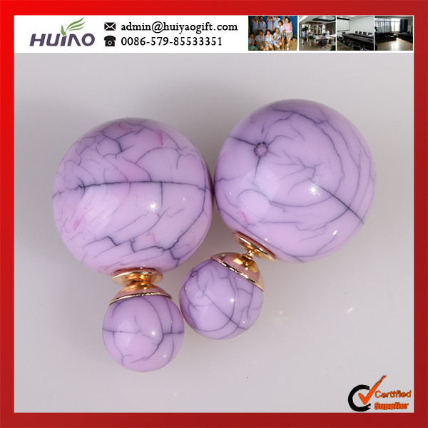 HY-6625 EARRING (15)