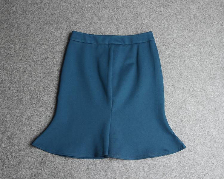 Костюм юбка 2015 доставка