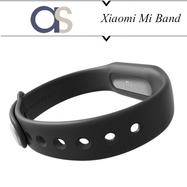 Original new Xiaomi band bracelet Wristband Smart IP67 ...
