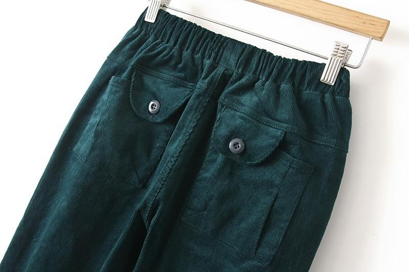 Женские брюки OEM SZ2743 2015