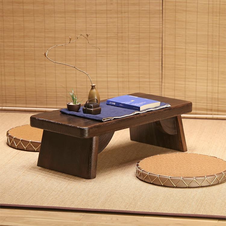 online kaufen gro handel paulownia holz m bel aus china. Black Bedroom Furniture Sets. Home Design Ideas