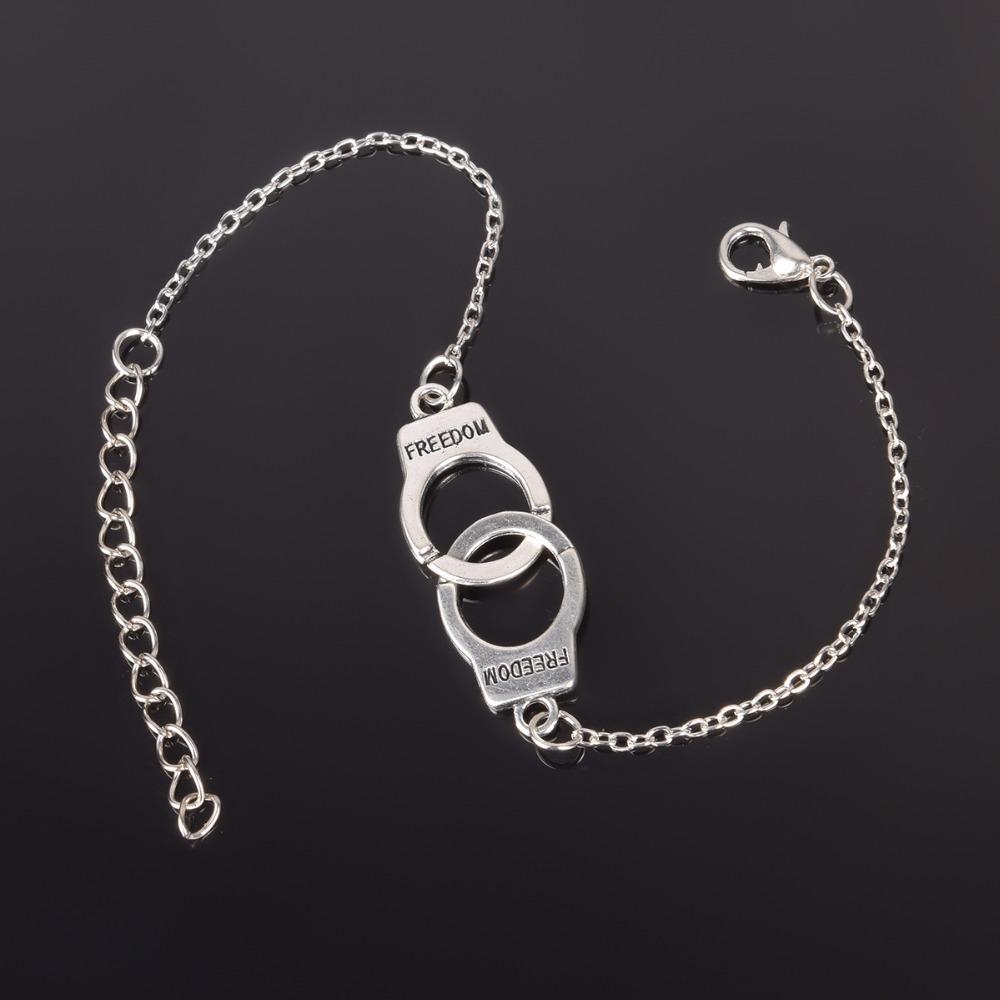 NS210 2016 newcomer to mix love infinite love owl leaf charm bracelet handmade friendship bracelets jewelry gift items(China (Mainland))