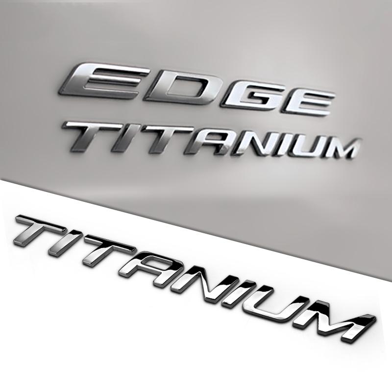 titanium ford promotiewinkel voor promoties titanium ford