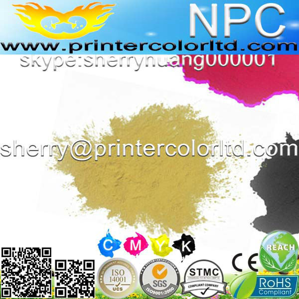 Фотография powder for Ricoh ipsio C 311N for Ricoh SP-C 232-SF Aficio SP C-242-DN printer supplies toner cartridge toner POWDER lowest