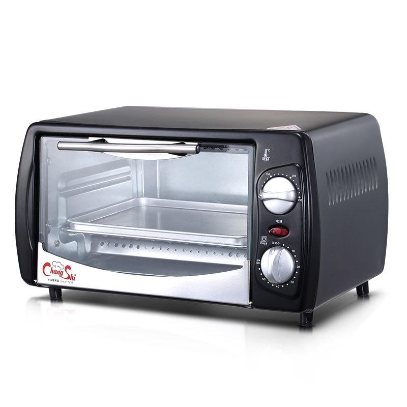 online kaufen gro handel glas toaster aus china glas toaster gro h ndler. Black Bedroom Furniture Sets. Home Design Ideas